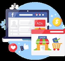 Facebook-Marketing-Service_edited.png
