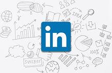 linkedin-marketing.jpg