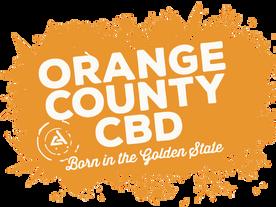 Client Focus: Orange County CBD