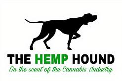 Hemphound.png