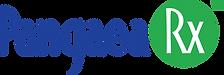 PRx_Logo_4C.png