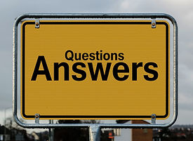 QuestionsAnswered.jpg