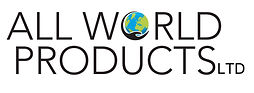 721 AllWorldProducts2 BLACK WITH LTD.jpg
