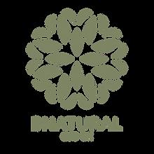 Bnatural Logo Big Flower-01.png