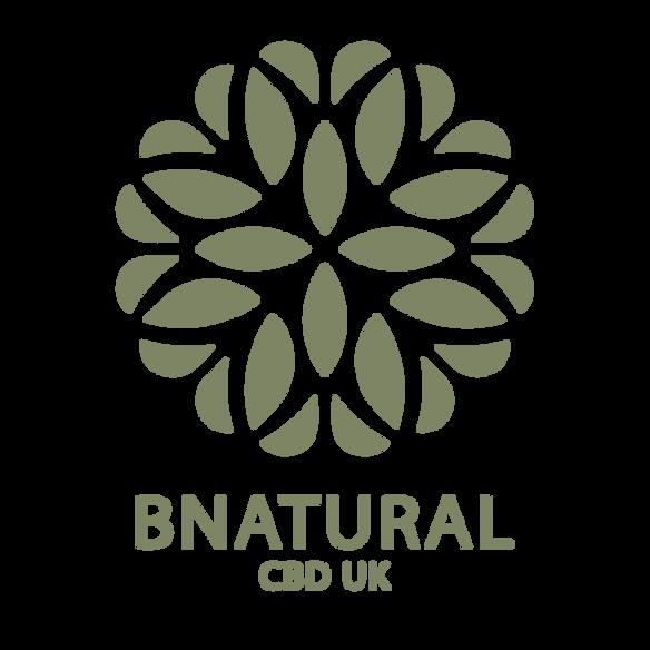 Client Focus: Bnatural Oils