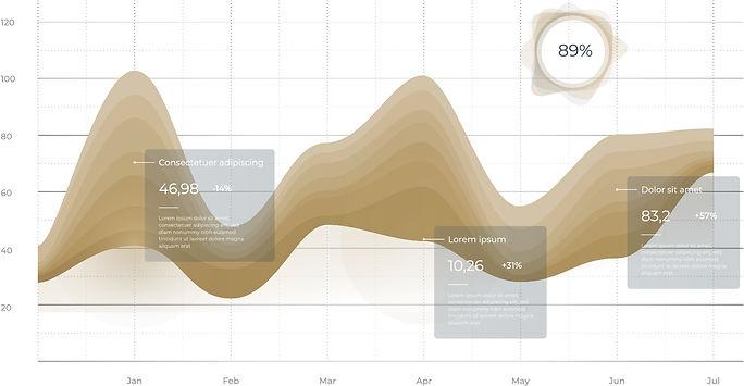 Data Visualization 4@2x.jpg