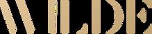 Wilde_logo.png
