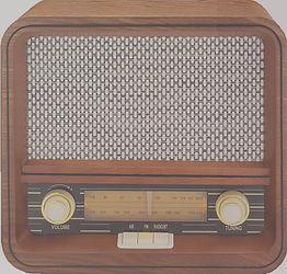 L'equipe de LVM-RADIO :