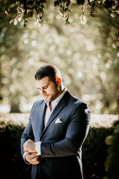 Brandon Michael Productions  (6).jpg