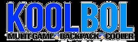 MULTIGAME-BACKPACK-COOLER_noball.png