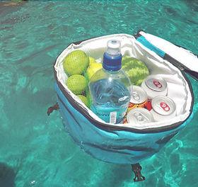 Floating Cooler .jpg