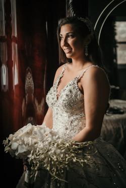 Brandon Michael Productions Wedding Phot
