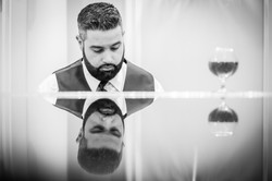 Brandon Michael Productions_Jarot