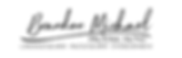 BMP_logo ENT_black_small.png