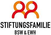 Logo Stiftungsfamilie 2.jpg