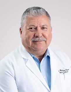 Dr. Manuel Núnez