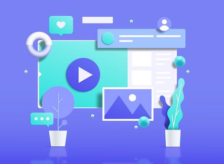 ¿Por qué es importante el Content Marketing en redes sociales?