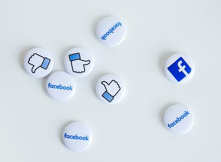 ¿Cómo lograr interacción orgánica en Facebook?