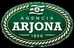 Agencia Arjona | Soluciones Marinas e Industriales