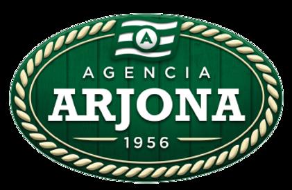 Agencia Arjona | Ferretería Marina