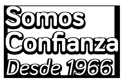 Somos confianza desde 1966.png