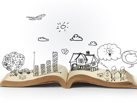 La Importancia del Storytelling (Marketing)