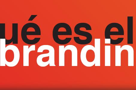 """Manual de Iniciación en el Escabroso Mundo del """"Branding"""""""