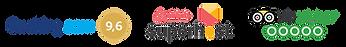 VVI-Logos Host.png