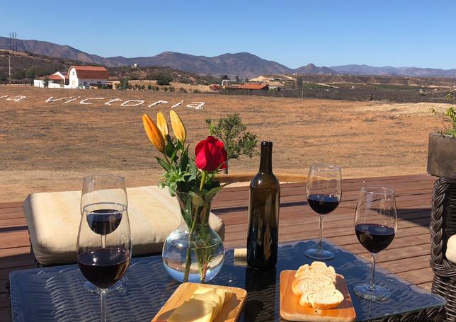 vista terraza vino y pan.png