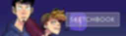 kepbanner.png