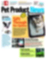 Pet Product News Magazine