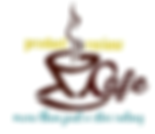 Product Review Cafe Logo