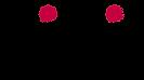 Nifti SafeLatch Logo