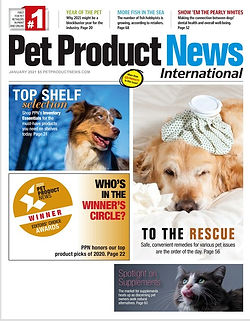 Pet Product News Jan2021Cover.jpg
