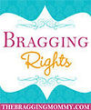 Bragging Rights Review