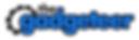 The Gadgeteer Logo
