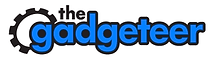 The Gadgeteer Logo