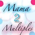 Mama2Multiples