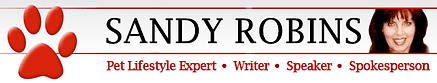 Sandy Robins Online Review