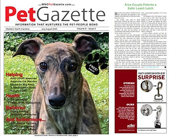 PetGazette Cover-Article.jpg