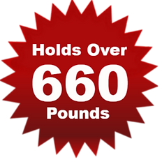660 lbs.png