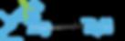 Top Dog Tips Logo