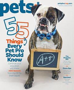 PetsPlusCoverMayJune2021.jpg
