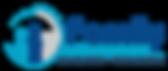 Family Review Center Logo