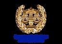 RDC-2020-12-16c.png