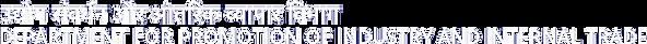 logo4_dipp.png