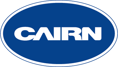 cairn-india-logo.png