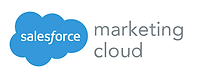 MarketingCloud.png