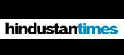 Hindustan-Times-Logo-PNG-03118.png