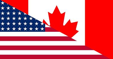 AmericanadianFlag.png